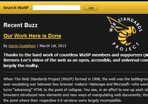 wasp-closed-2013.jpg